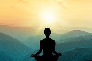 Những thói quen nhỏ giúp cuộc sống của bạn bình yên hơn
