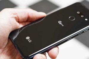 Khai tử mảng điện thoại thông minh, LG cam kết người dùng có thể nâng cấp Android trong 3 năm