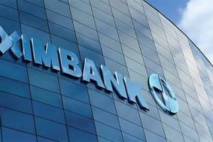 Sau 7 năm 'nhịn' Eximbank lần đầu muốn được trả cổ tức bằng cổ phiếu