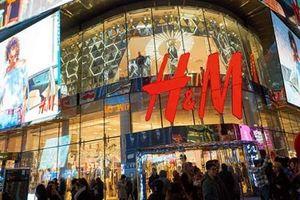 Tẩy chay phương Tây, nhiều thương hiệu Trung Quốc hưởng lợi