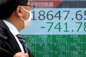 S&P 500 đóng cửa ở mức kỷ lục, chứng khoán Nhật - Hàn vẫn im ắng