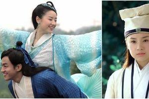 Đời thăng trầm của bộ ba diễn viên 'Lương Sơn Bá - Chúc Anh Đài' sau 14 năm