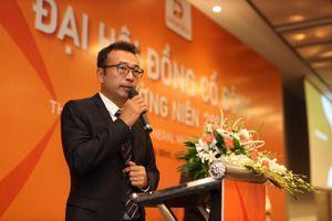 CEO Thế giới số (DGW) Đoàn Hồng Việt tiết lộ về 2 mục tiêu M&A