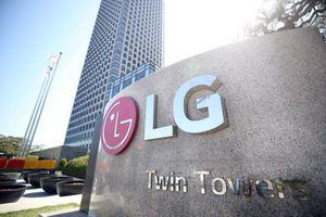 LG sẽ làm gì với nhà máy sản xuất 5 triệu điện thoại ở VN?