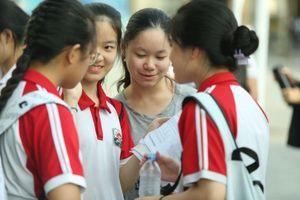 Hà Nội điều chỉnh thời gian tuyển sinh vào trường mầm non, lớp 1, lớp 6 và thi vào lớp 10