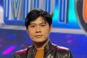 Nhạc sĩ Nguyễn Văn Chung ra sách kỷ niệm 20 năm sáng tác