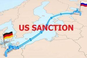 Nga giễu đặc phái viên chuyên phá 'Nord Stream-2': Rảnh, thừa người