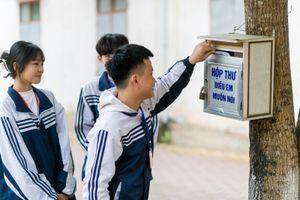 Nghệ An: Hạ bậc thi đua với Phòng GD nếu để xảy ra nhiều bạo lực học đường