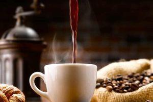 Giá cà phê hôm nay 9/4: Giá đảo chiều bật tăng mạnh mẽ, nguồn cung có thể thiếu hụt khoảng 11,6 triệu bao