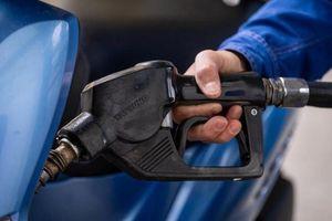 Đề xuất thêm điều kiện kinh doanh xăng dầu