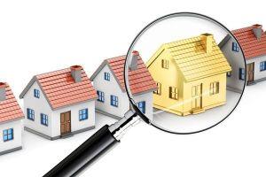 Đơn phương thanh lý hợp đồng cho thuê nhà