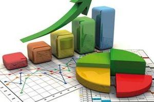 Mục tiêu phát triển kinh tế 5 năm và 10 năm