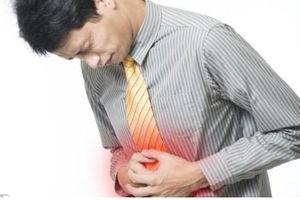 5 dấu hiệu dạ dày của bạn đang 'kêu gào thảm thiết', cần đi khám ngay lập tức
