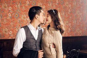 Những điều đàn bà có gia đình nên nhớ để không sống khổ trong hôn nhân