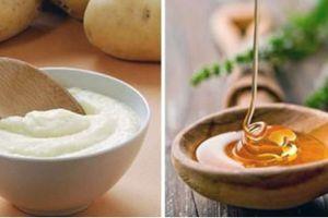 Top 6 loại mặt nạ dưỡng da giúp ngăn dầu và cấp ẩm hiệu quả, tiết kiệm chi phí làm đẹp