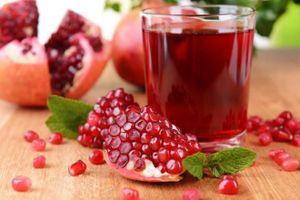 Buổi sáng ăn 1 trong 6 loại quả này sẽ giúp bạn lọc sạch ruột già, giải độc gan thận, chống lại lão hóa, sống thọ