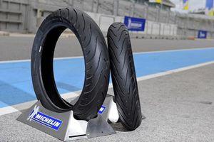 4 mẫu lốp đáng cân nhắc cho xe máy phổ thông