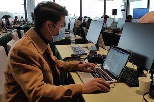 Phát hiện chiến dịch tấn công mạng nguy hiểm nhắm vào Việt Nam