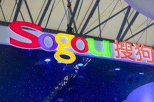 Trung Quốc dự kiến chi 3,5 tỷ USD mua cổ phần Sogou của Tencent