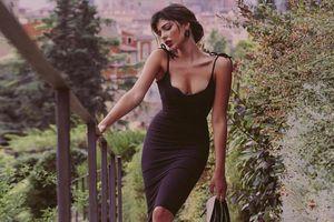 Vì sao phụ nữ Ý luôn có gu thời trang sang trọng và sành điệu
