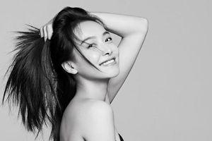 Tống Thiến (Victoria) chia tay với SM trong yên bình