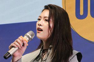 Lộ diện top 10 ứng cử viên 'nặng ký' cho ngôi vị Quán quân Speak Up 2021