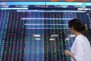 Yuanta: Rủi ro đối với cổ phiếu vốn hóa vừa và nhỏ đang gia tăng