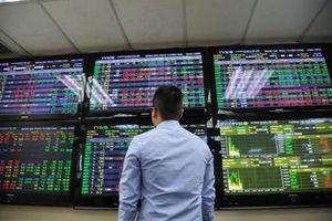 HoSE thông báo tạm ngừng nhận cổ phiếu mới để khắc phục tình trạng nghẽn lệnh