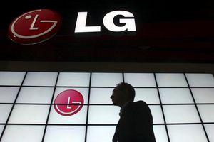 Từng gây ngạc nhiên cho thế giới, vì sao LG phải từ bỏ cuộc chơi smartphone?