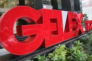 GEX bán hơn 6 triệu cổ phiếu quỹ, giá bình quân 23.399 đồng/cổ phiếu