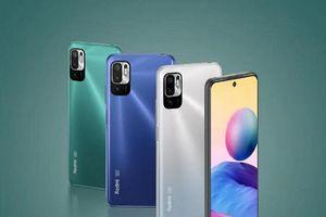 Lộ diện Redmi 20X 5G - Pin 5.000 mAh, giá dự kiến 3,5 triệu đồng