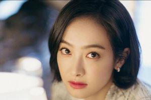 'Nữ thần kim ưng 2020' – Tống Thiến đã chính thức rời SM