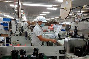 Hưng Yên: Thu nội địa khởi sắc nhờ kiểm soát tốt dịch bệnh