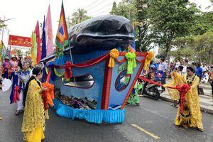 Bà Rịa - Vũng Tàu quảng bá du lịch trên truyền thông quốc tế
