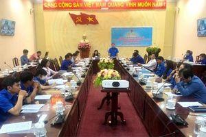 Bình Thuận: Hội nghị phản biện xã hội đối với dự thảo nghị quyết của HĐND tỉnh