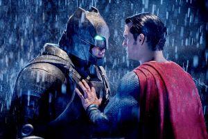Các siêu anh hùng DC bị phá nát trên màn ảnh như thế nào?