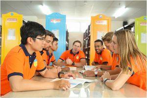 Trường đại học phải rà soát hoạt động liên kết đào tạo với nước ngoài