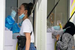 Số ca mắc nCov toàn cầu vượt 135 triệu, WHO lên án việc vắc xin tập trung ở nước giàu