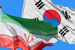 Thủ tướng Hàn Quốc Chung Sye-kyun lần đầu tiên thăm Iran sau 44 năm