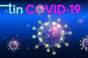 Cập nhật Covid-19 ngày 10/4: Hơn 2,9 triệu ca tử vong; Ca mắc mới ở Ấn Độ cao nhất thế giới; WHO cảnh báo khả năng thất bại trước virus