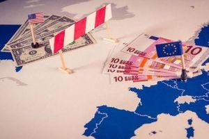 EU đề xuất kéo dài thời gian tạm dừng áp thuế trả đũa với Mỹ