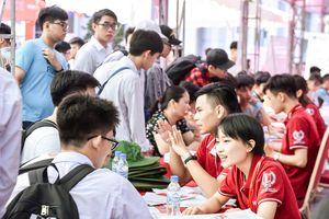 Các trường đại học phải rà soát hoạt động liên kết đào tạo với nước ngoài