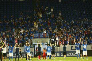 Than Quảng Ninh được giải ngân 4,5 tỷ, không bỏ V-League