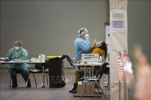 Slovenia nới lỏng các biện pháp phòng dịch