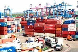 Hải quan TPHCM buộc tái xuất gần 1.400 container phế liệu