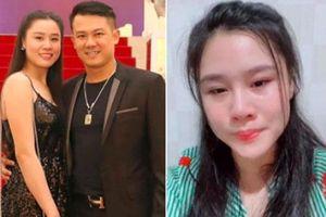 Cuộc sống khổ sở của vợ 2 sau khi Vân Quang Long mất: Bị nói tham tiền, con nhỏ cũng không được tha