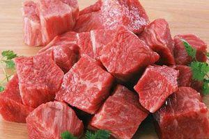 Nấu thịt bò đừng dại cho thứ này vào, cẩn thận 'đón bệnh' về người