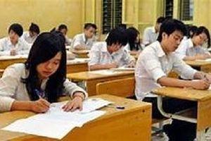 Hà Nội: Lịch thi vào 10 được lùi 10 ngày so với dự kiến