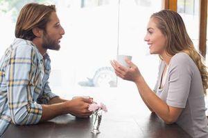 Trước khi kết hôn, nên làm những điều này để không hối hận