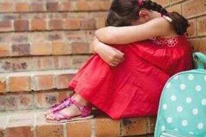 Cha mẹ nên phản ứng thế nào khi trẻ nói 'con không muốn học nữa'?